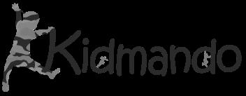 Kidmando